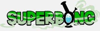 logo supermobile
