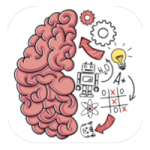 Soluzioni Brain Test Tricky Puzzles Walkthrough