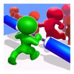 Push'em All – Gameplay – Come si gioca