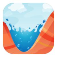 Soluzioni Splash Canyons Walkthrough