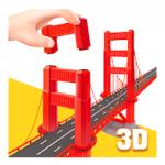 Soluzioni Pocket World 3D Walkthrough