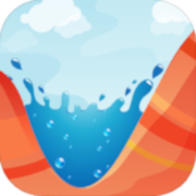 Soluzioni Splash Canyons Walkthrough