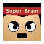 Soluzioni Super Brain Funny Puzzle Answers