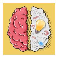 Immagine – Soluzioni Brain Surfing Walkthrough