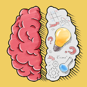 Soluzioni Brain Surfing Walkthrough