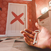 Soluzioni Spotlight X Room Escape Walkthrough