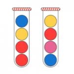 Soluzioni Ball Sort Puzzle Walkthrough