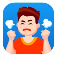 Immagine – Soluzioni Easy Game Giochi di Logica Walkthrough-1