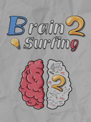 Brain Surfing 2