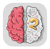 Soluzioni Brain Surfing 2 Walkthrough