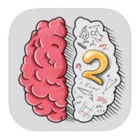 Immagine – Soluzioni Brain Surfing 2 Walkthrough
