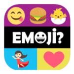 Soluzioni Indovina Emoji Guess The Emoji Walkthrough