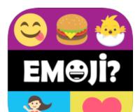 Soluzioni Indovina Emoji - Guess The Emoji