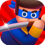 Soluzioni Mr Ninja Slicey Puzzles Walkthrough