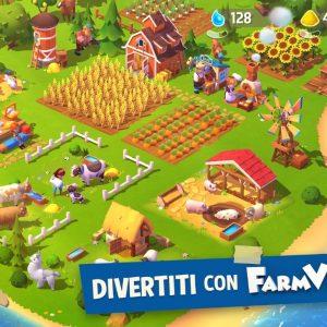 FarmVille 3 – Animali Tutte le info – TutorialGuida – Gameplay