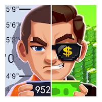 Immagine – Idle Mafia Gameplay Come si gioca Guida Tutorial