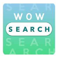 Immagine – Soluzioni Words of Wonders Search-2