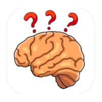 Immagine in evnidenza – Soluzioni Brain Up 2 Walkthrough