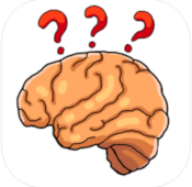 Soluzioni Brain Up 2 Walkthrough
