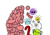 Soluzioni Brain Test 2: Storie ed Enigmi Walkthrough