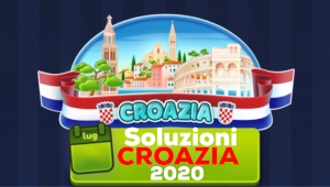 Croazia 2020