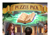 Soluzioni Adventure Escape Mysteries Puzzle Pack Walkthrough