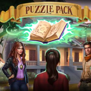 Immagine – Soluzioni Adventure Escape Mysteries Puzzle Pack Walkthrough-2