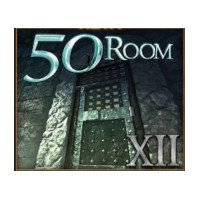 50 rooms 12