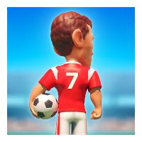 Mini Football – Immagine