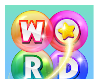 Soluzioni Star Of Word - Stella di Parole - Word Stack