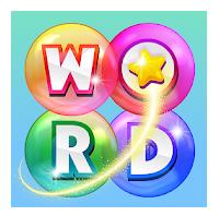 Soluzioni Star Of Word - Stella di Parole - Word Stack