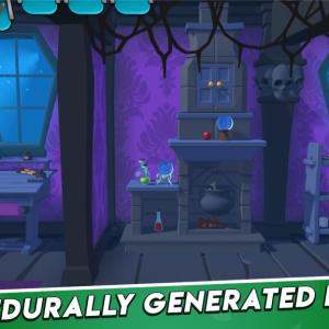 Immagine – Escape Legends – Gameplay Suggerimenti e consigli