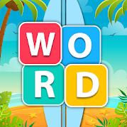Soluzioni Surf di Parole Word Surf Walkthrough