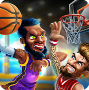 Basketball Arena Gameplay - Guida Tutorial Trucchi