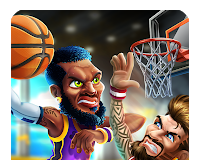 Basketball Arena Gameplay - Guida Tutorial Trucchi
