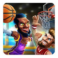 Immagine – Basketball Arena Gameplay – Guida Tutorial Trucchi