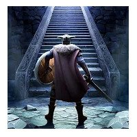 Frostborn Coop Survival - Gameplay Walkthrough