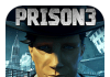 Soluzioni Escape Game Prison Adventure 3 Walkthrough