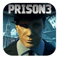 Soluzioni Escape Game Prison Adventure 3 Walkthrough