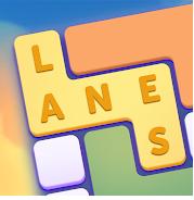 Soluzioni Word Lanes: Livelli Rilassanti Walkthrough