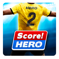 Immagine – Soluzioni Score! Hero 2 Walkthrough