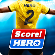 Soluzioni Score! Hero 2 Walkthrough