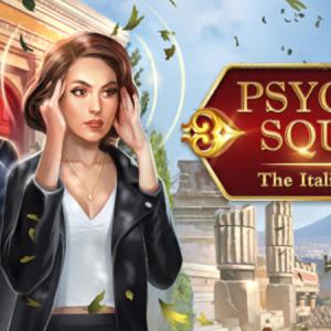 Immagine – Soluzioni Adventure Escape Mysteries PSYCHIC SQUAD Walkthrough