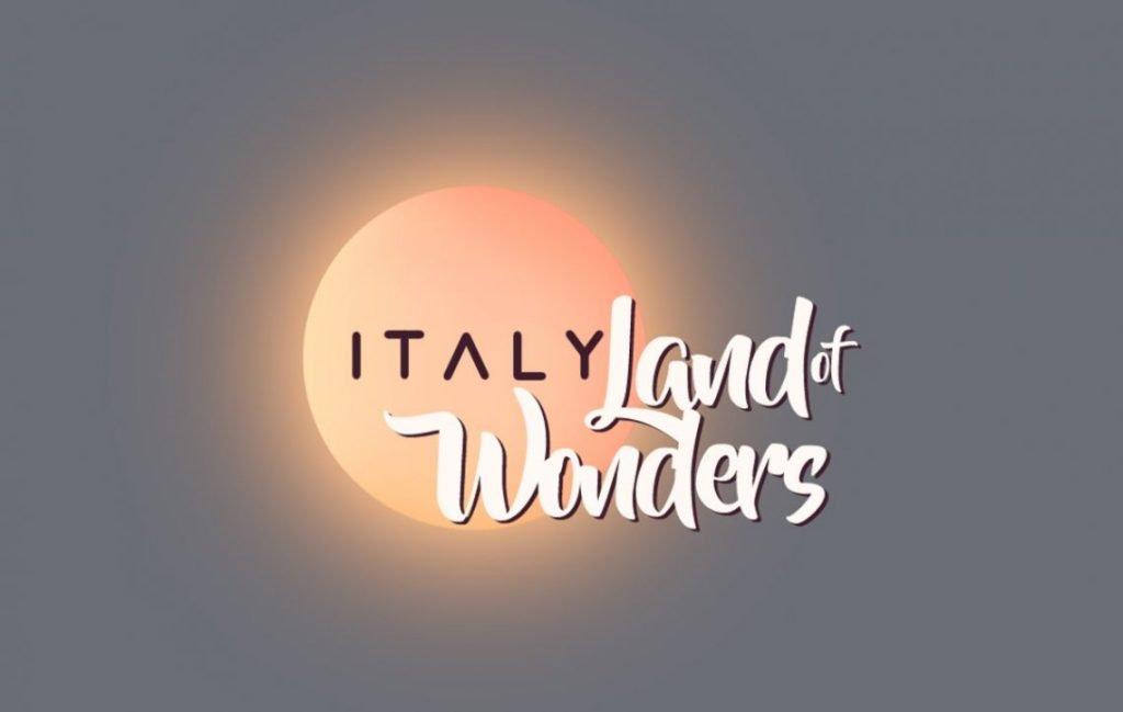 Soluzioni ITALY. Land of Wonders Walkthrough