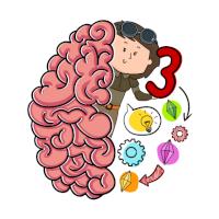 Soluzioni Brain Test 3: Tricky Quests Walkthrough